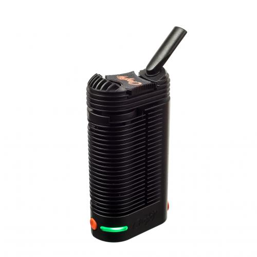 Crafty Portable Vaporizer volcano
