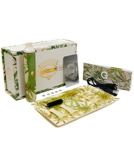 G-Pro-Herbal-Vaporizer-Floral-Series-by-Grenco-Science