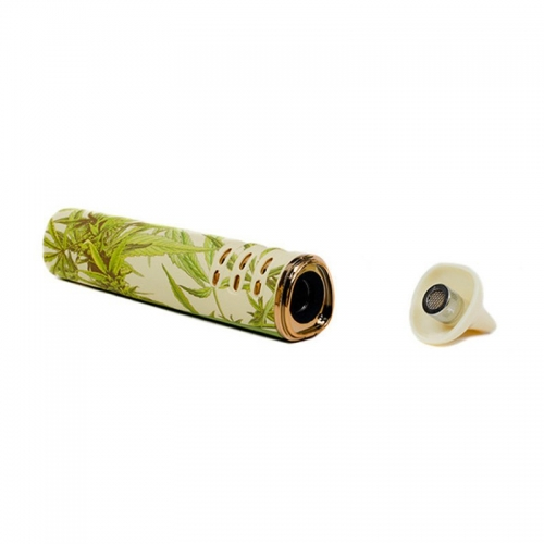 g-pro-herbal-vaporizer-floral-series